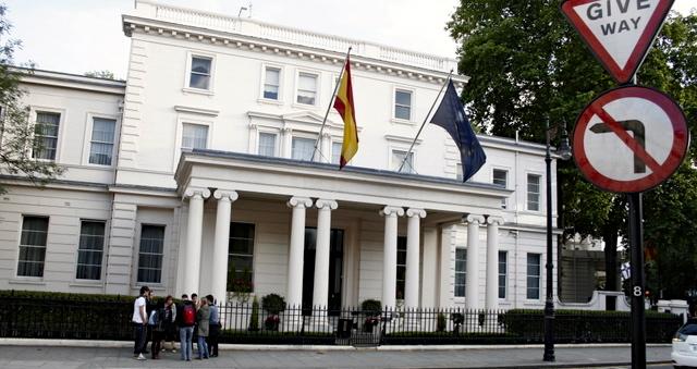 Embajada_de_espana_en_Londres