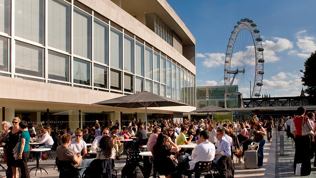 london-southbank-centre-640